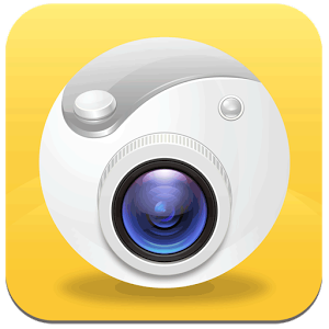 download camera 360