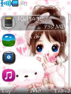 choang321pro